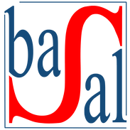 Basal Kvalitet & Miljø ApS