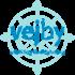 Vejby-logo